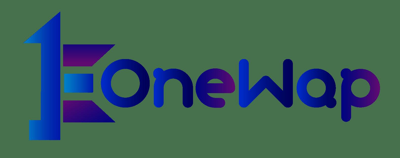 OneWap